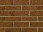 Ibstock Brown Blend Brick A0260A